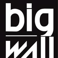 BigWall admin